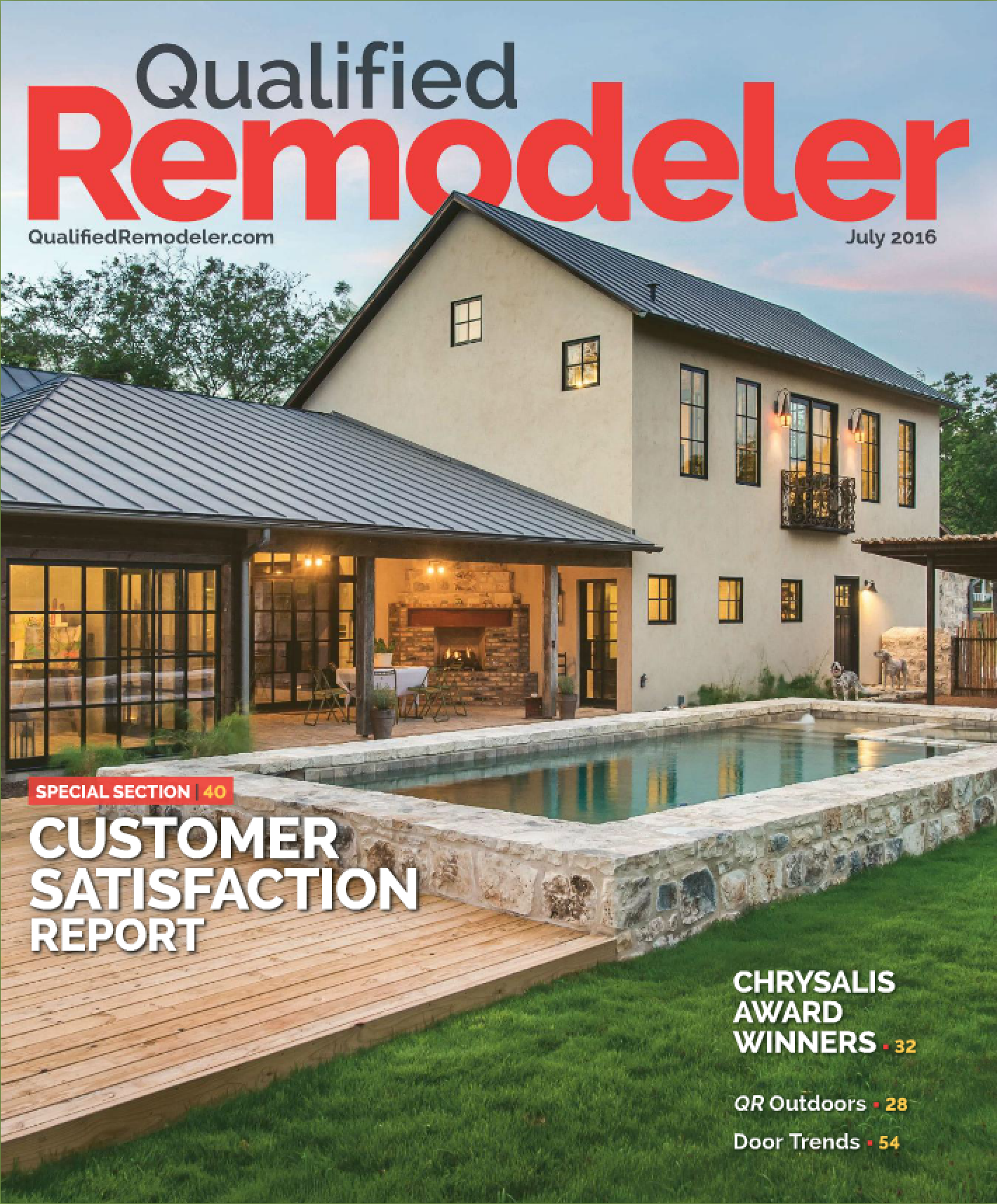Aug16_QualifiedRemodeler_cover